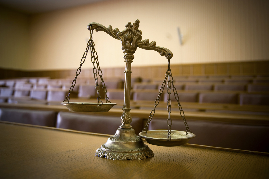Insurance Defense Litigation